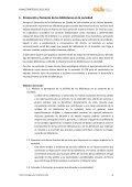 Metodología de elaboración del Plan Estratégico CCB 2015 - Page 6