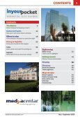 Banja Luka - In Your Pocket - Page 3