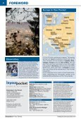 Banja Luka - In Your Pocket - Page 4