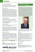 Banja Luka - In Your Pocket - Page 6