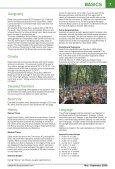 Banja Luka - In Your Pocket - Page 7
