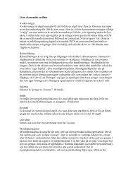 Ekonomisk ordlista (pdf 13,5 kB)
