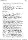 Hessisches LSG_23.05.2007 L 4 KA 7206 - medhochzwei Verlag ... - Seite 3