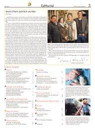 Download - Elternzeitung Luftballon