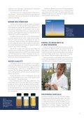 25 års forskning 500 kliniska studier Garanterad hög kvalitet - Page 3