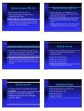Anorexia nervosa (ICD-10) - Seite 3