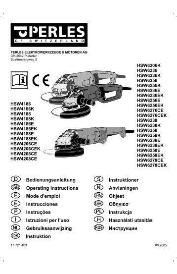 szczegółowe informacje DO POBRANIA - Megamaszyny