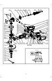 szczegółowe informacje DO POBRANIA - Megamaszyny - Page 4