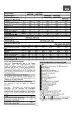 szczegółowe informacje DO POBRANIA - Megamaszyny - Page 7
