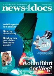 n4d 3-2008 netz.pdf - MeinDoktor