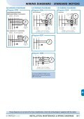 fantech magazines ceiling fans with lights wiring-diagram wiring diagrams standard motors fantech page 2