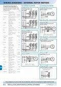 wiring diagrams standard motors fantech?quality=80 fantech wiring diagrams fantech wiring diagrams fantech wiring fantech fr 150 wiring diagram at edmiracle.co
