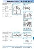 wiring diagrams standard motors fantech?quality=85 fantech wiring diagrams sincgars radio configurations diagrams fantech fr 150 wiring diagram at edmiracle.co