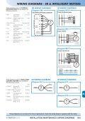 fantech com au magazines wiring diagrams standard motors fantech page 4