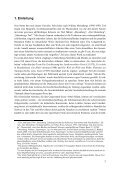 """""""Den Abszess zum Platzen bringen"""" - Niklaus Meienberg - Seite 3"""