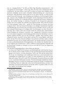 """""""Den Abszess zum Platzen bringen"""" - Niklaus Meienberg - Seite 4"""