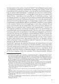"""""""Den Abszess zum Platzen bringen"""" - Niklaus Meienberg - Seite 7"""