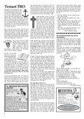 nytt fra mjøndalen menighet - Menighetsbladet - Page 4