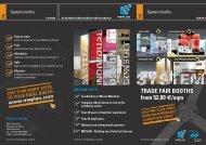 Download - Meplan GmbH