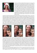 pdf -Het Bloemenmeisje - Anniek De Schrijver - Mensen van bij ons - Page 2
