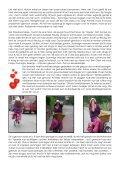 pdf -Het Bloemenmeisje - Anniek De Schrijver - Mensen van bij ons - Page 3