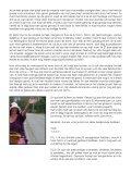 pdf -Het Bloemenmeisje - Anniek De Schrijver - Mensen van bij ons - Page 4