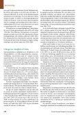 Sammandrag - Page 2