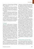 Sammandrag - Page 3