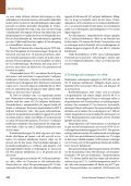 Sammandrag - Page 4