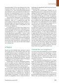 Sammandrag - Page 5