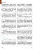 Sammandrag - Page 6