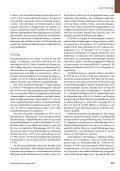 Sammandrag - Page 7