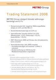 pdf (124 KB) - Metro Group