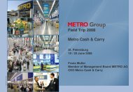 pdf (5.4 MB) - Metro Group