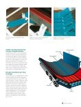 Trellex® Loading Station - Metso - Page 4