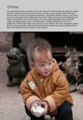 China - KULTPUR - Seite 2