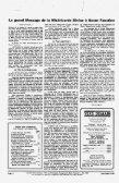Page 1 il- ans HEIDI! il à Soeur Faustina IVII'IB 11D'1 ru-u Frinciplln ... - Page 2