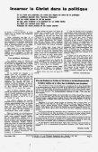 Page 1 il- ans HEIDI! il à Soeur Faustina IVII'IB 11D'1 ru-u Frinciplln ... - Page 5