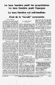 Page 1 il- ans HEIDI! il à Soeur Faustina IVII'IB 11D'1 ru-u Frinciplln ... - Page 7