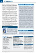 TIRANA - In Your Pocket - Page 4