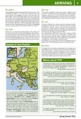 TIRANA - In Your Pocket - Page 5
