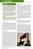 TIRANA - In Your Pocket - Page 6