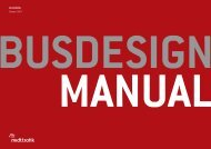 Designmanual - Midttrafik