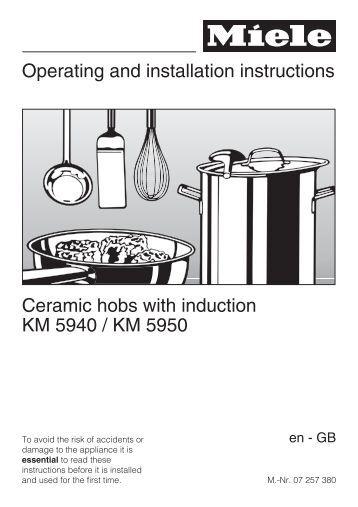 senseo coffee maker discount code