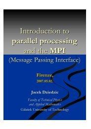 Part 1 -- download PDF