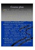 Part 1 -- download PDF - Page 3