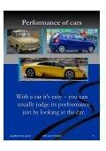 Part 1 -- download PDF - Page 6