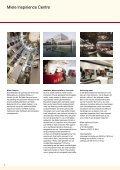 Brochure Inbouw-2010.pdf - Miele - Page 4