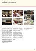 Brochure Inbouw-2010.pdf - Miele - Page 5