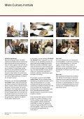 Brochure Inbouw-2010.pdf - Miele - Page 7